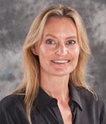 Dr. Heather Bortfeld