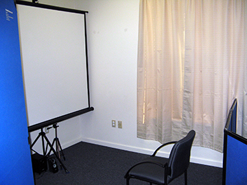 Uc Merced Room Reservation Directory