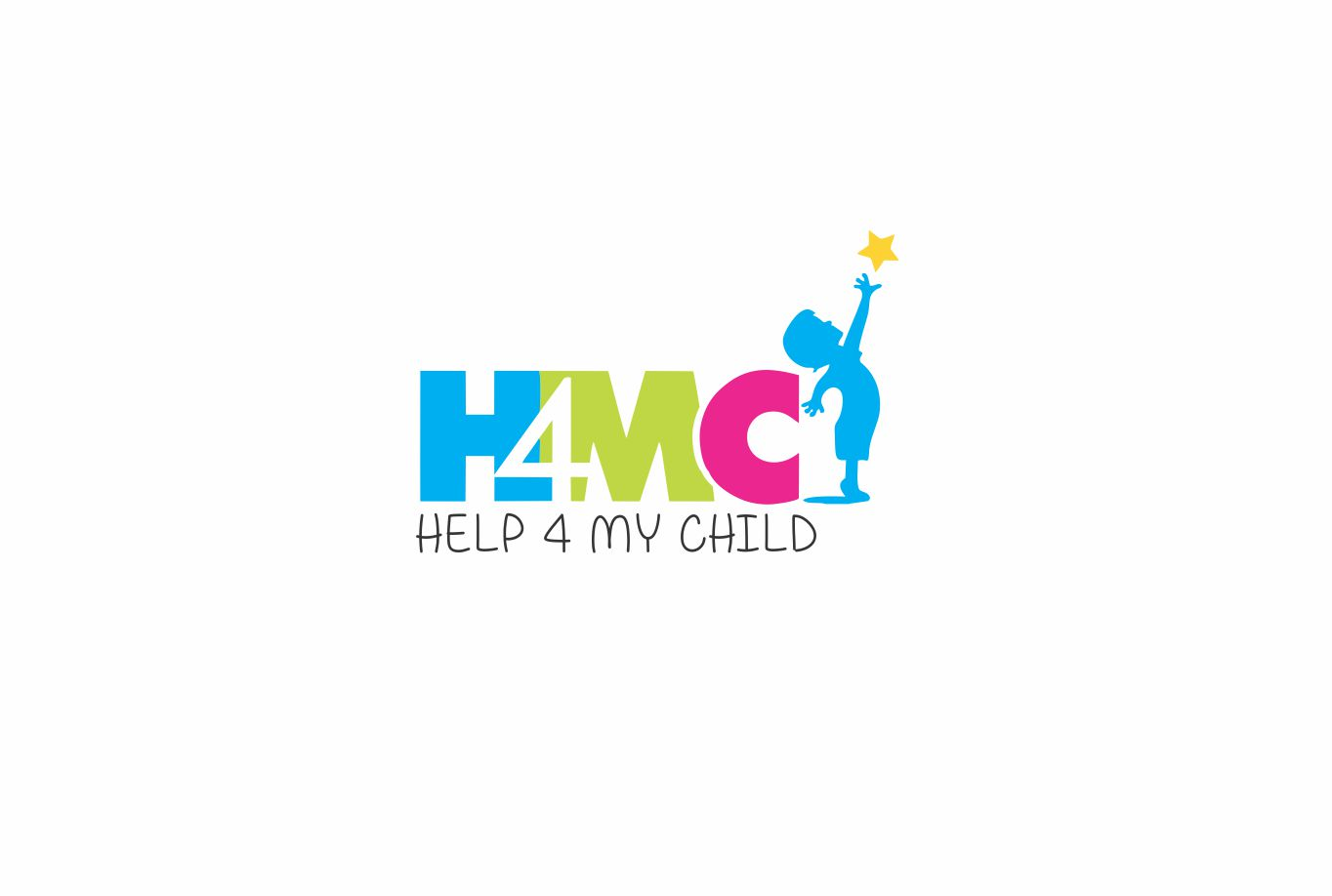 Help for My Child