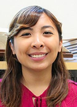 Shana Santa Cruz