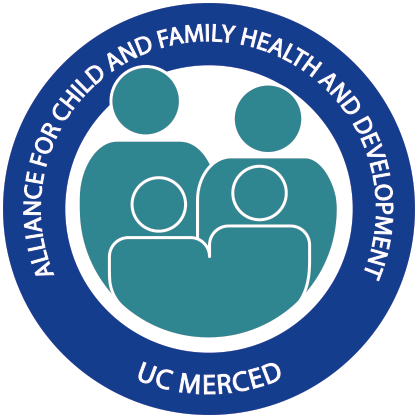 Alliance for Child and Family Health and Development